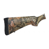 Mossberg Flex Synthetic Standard Medium Length Stock Mossy Oak Break-Up Infinity Camouflage For Flex 500/590 Only 95227