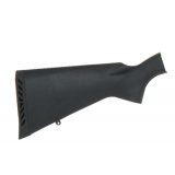 Synthetic Stock Bantam 500 95025 by Mossberg