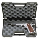 MTM 806-40 Single Pistol Case Model 806 Black For Up To 6 inch Barrel Handguns