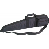 VISM CV2906 Gun Case, 9 in