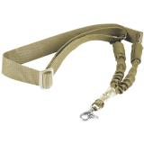 NcSTAR Single Point Bungee Sling