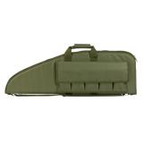 VISM CV2907 Gun Case, 13 in