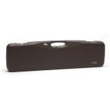 Negrini 1607ALR Autoloader Shotgun Hard Case,38x10.6x3.5in