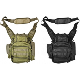 OPMOD P.A.C. 3.0 Personal Articles Carrier Bag w/ MOLLE Webbing