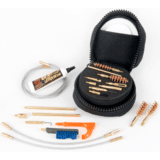 Otis Technology Law Enforcement Rifle and Pistol Cleaning System