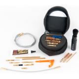 Otis Technology Sniper Cleaning System