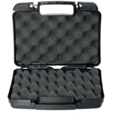 Outdoor Connection Molded Pistol Case