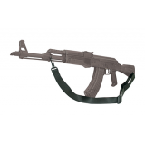Outdoor Connection Tactical AK47 Sling Black SPT6-28193