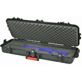 Plano Molding All Weather Tactical Cases