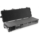 Pelican 1770 Long Rifle Watertight Case