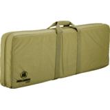 Storm Case FieldPak Soft-Sided Bag, Black