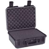 Storm Case w/custom foam for 2 M9s For Law Enforcement iM2200