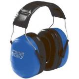 Bullseye Ultimate Hearing Protector 97010-00000 by Peltor