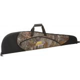 Plano Molding 200 Series Gun Guard Rifle Case - 48in