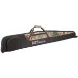 Plano Molding Bone Collector 500 Series Gun Guard Shotgun Case - 48in