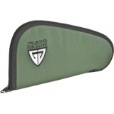 Plano Moulding 700 Series Gun Guard 13in Soft Pistol Case