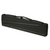 Plano Molding Protector Series Double Gun Case - 51.5 x 4 x 15 in 1502-04