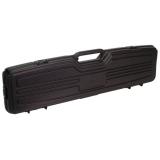 Plano Molding Special Edition SE Rimfire/Sporting Case Black 1014212