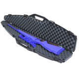 Plano Molding  10-10489 10485 Special Edition Scoped Rifle Case