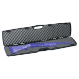 Plano Molding - O.D. Green, Special Edition SE Single Rifle/Shotgun Case