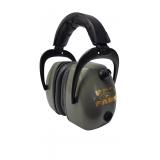Pro-Ears Pro 300 w/ Pro Mag Earmuffs