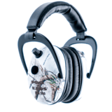 Pro 300 Shooting Hearing Protection Headsets by Pro-Ears