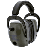 Tac Mag Gold NRR 30 Hearing tections by ProEars
