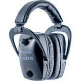 Tac Slim Gold NRR 28 Hearing tectors by ProEars