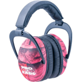 Pro-Ears Ultra Sleek Headset