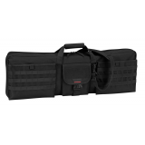 PROPPER Single 36in Rifle Case