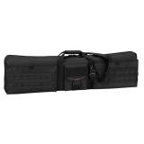 PROPPER Single 44in Rifle Case