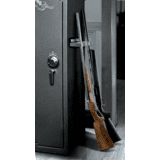 Real Avid Mag-Rack Gun Rack