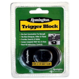 Remington Trigger Block 18491