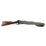 Skeet Plain Grey 24 Inch 512 by Sack-Ups