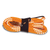 SSI KnockOut 2-Pass Gun Rope Cleaner