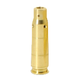 Sighting System Instruments Sight Right Bullet Laser Bore Sighter 9mm
