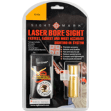Laser Bore Sights by SightMark