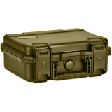 SKB Cases iSeries 0907-4 Waterproof Utility Case