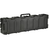 SKB Cases R Series 6416-8 Waterproof Weapons Case