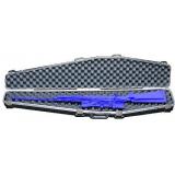 SKB Cases  2SKB4900 SKB Weather Resistant Rifle Case