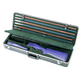 SKB Cases Hard Skeet Gun Case