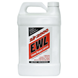 Slip 2000 EWL Extreme Weapons Lubricant