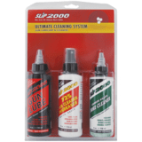 Slip 2000 Ultimate Cleaning Four Ounce 3-Pack 60390S