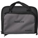Fit Rug Mag 5 Pistol Bag by Snug