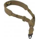 T.H.E. Mamba Tactical Sling by Spec Ops