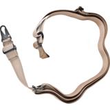 HK Series CQB Slings by Specter Gear