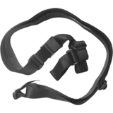 Cross Shoulder Transition, CST, Sling by Specter Gear