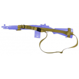 Ruger Mini-14 / 30 SpecialOperations Patrol, SOP, Sling by Specter Gear
