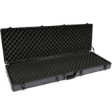Sportlock AluminumLock Hard Tactical Case