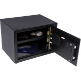 Sportlock SafeLock Fingerprint Gun Safe 00082